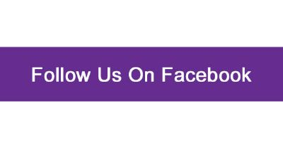 Follow Up on Facebook